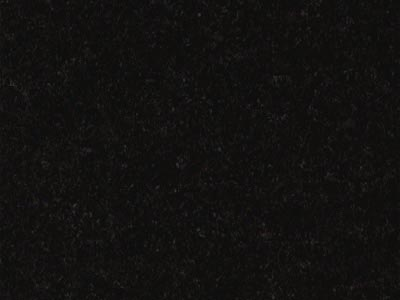 nero-assoluto